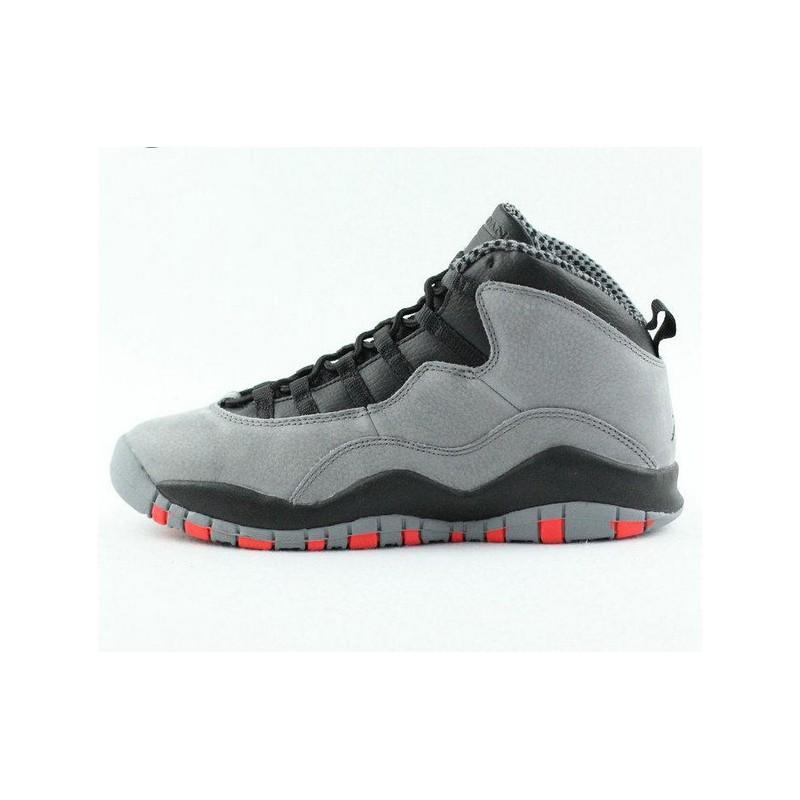Nike Air Jordan 10 Retro Chicago,Air