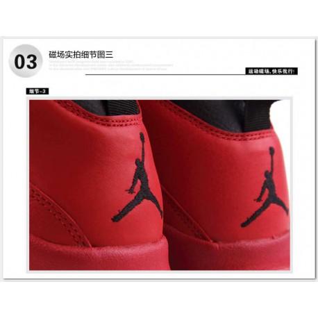 Jordan Eclipse - Men's - Basketball - Shoes - Cool Grey/White/Black-