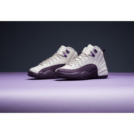 510815-001 Air Jordan 12 GS Desert San