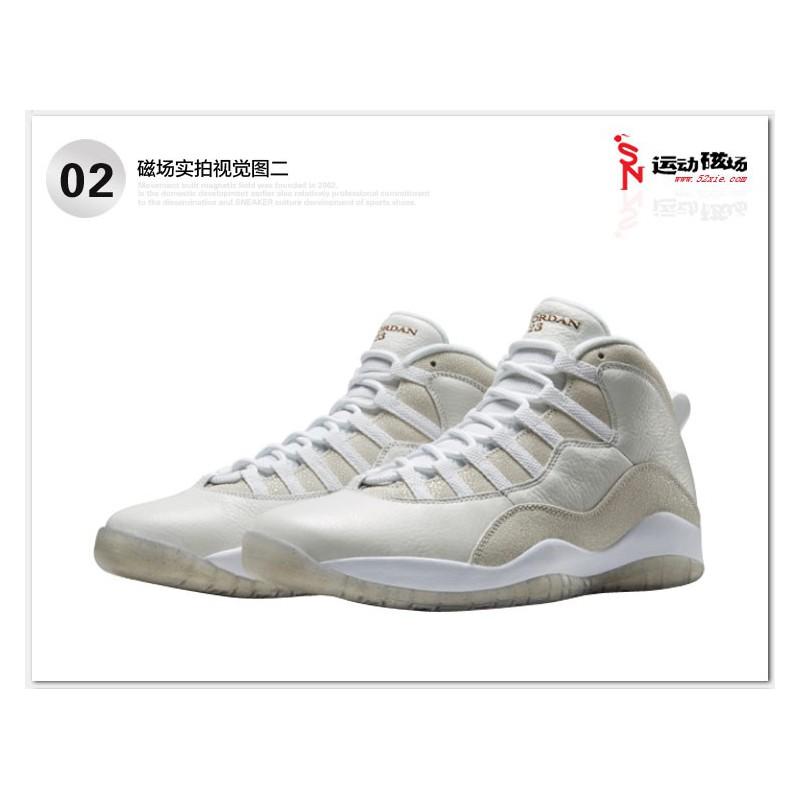 Drake,Air Jordan 10 Owl Drake 819955-100