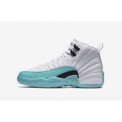 Buy-Air-Jordan-Retro-12-Air-Jordan-XII-12-Retro-Preschool-510815-100-Air-Jordan-12-Retro