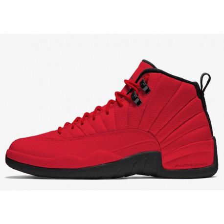 Buy Air Jordan 12,Best Air Jordan 12