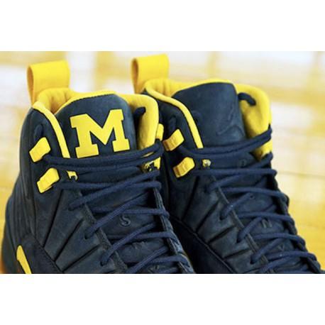e3d3ab012236f ... Jordan Flight Tradition - Boys Grade School - Basketball - Shoes -  BlackWhite ...