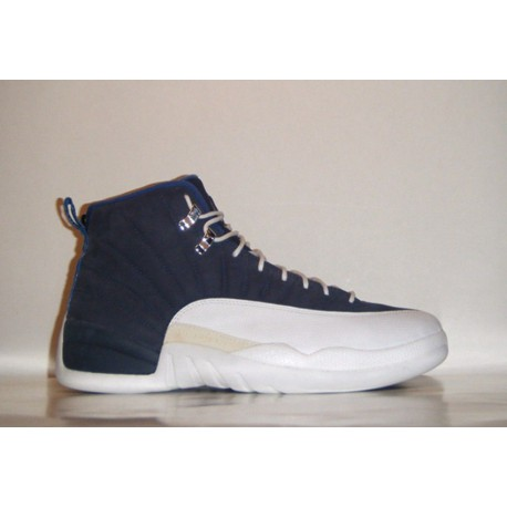 new styles 3c1f1 ee7a3 New Sale Air jordan 12 obsidian mnjdls-956 260482 s
