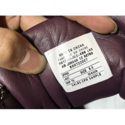 56c927eea259 Air Jordan 12 Retro Psny For Sale