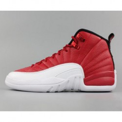 Air-Jordan-12-Gym-Red-Air-Jordan-12-Retro-Red-Nike-Air-Jordan-12-Gym-Red-AJ12-red-and-white-womens-models-153265-135265-600