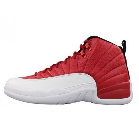 the latest b9eb5 4ed21 Air Jordan 12 Siren Red,Air Jordan 12 Red October,Nike Air Jordan 12 Gym  Red AJ12 White Red Fitness Red 130690-600