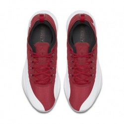 Air-Jordan-12-Black-Red-Air-Jordan-12-Gym-Red-Black-Jordan-Trainer-Prime-Gym-Red-881463-601
