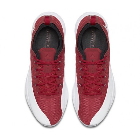 designer fashion ea393 54351 Air Jordan 12 Black Red,Air Jordan 12 Gym Red Black,Jordan Trainer Prime  Gym Red 881463-601