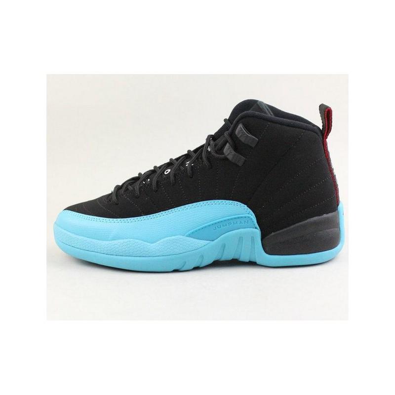 Air Jordan 12 Gamma Blue Cheap,Nike Air