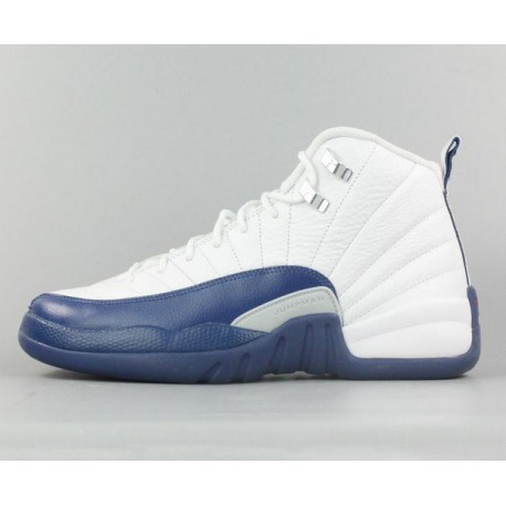 sports shoes 4f41a b78cd Air Jordan French Blue 12,Air Jordan 12 French Blue,Air Jordan 12 French  Blue AJ12 French Blue Female 153265-113