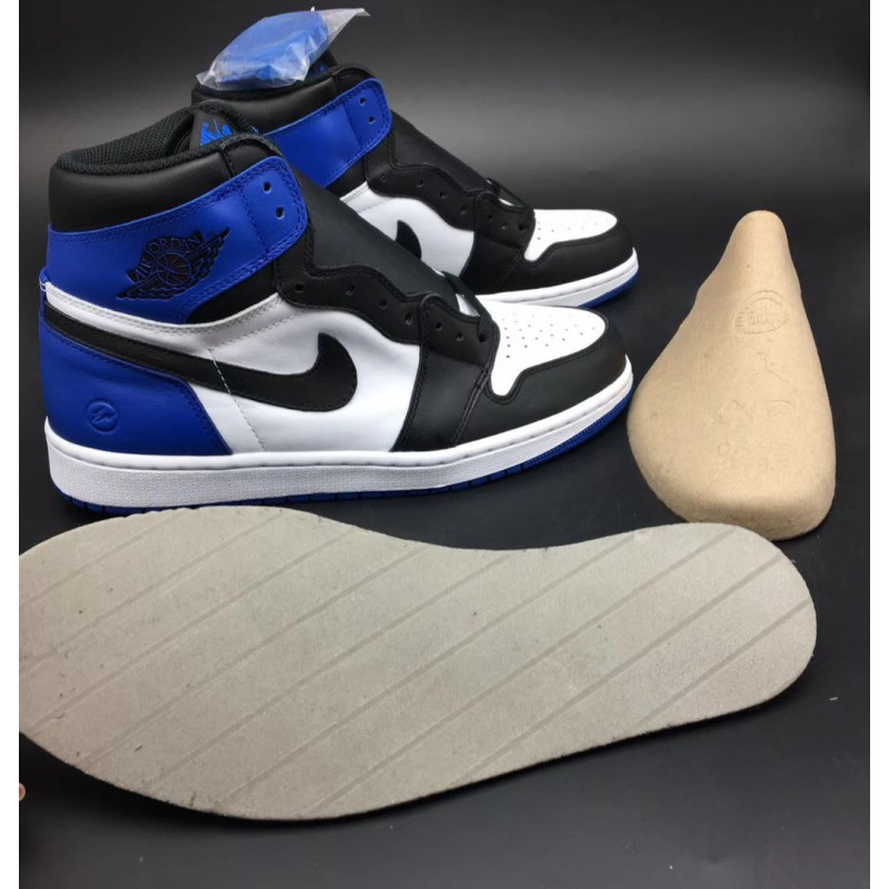 Retro,Air Jordan 1 Best Hand,716371-040