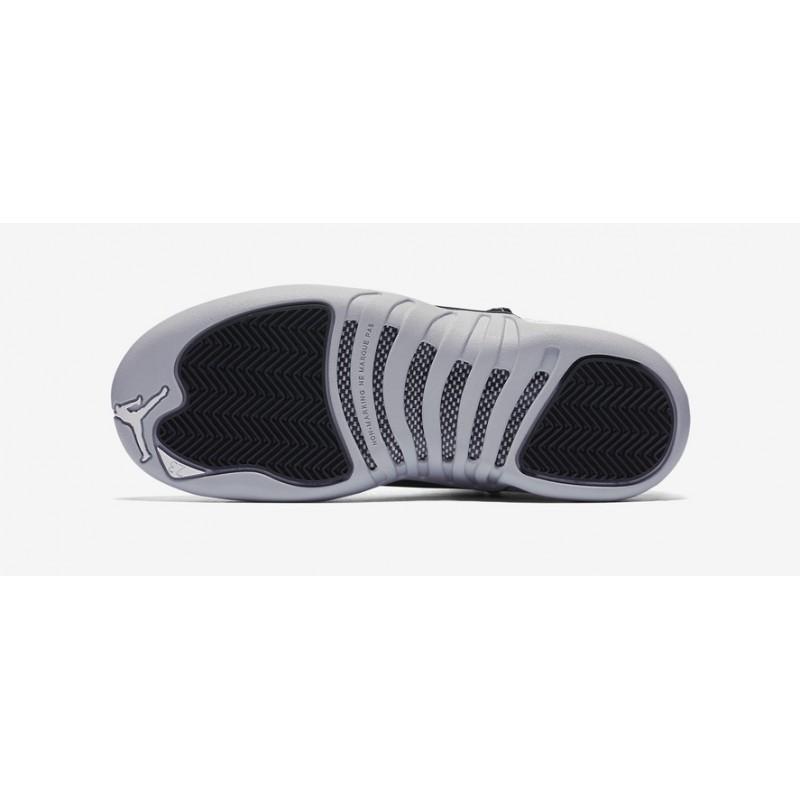 promo code 2dd53 5e5ef Air Jordan 1 Baron Size 12,Nike Air Jordan 12 Retro GS ...
