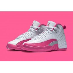 Air-Jordan-12-Valentines-Day-Air-Jordan-12-Retro-Valentines-Day-Air-Jordan-12-GS-Valentines-Day-White-Powder-Valentines-Day-510