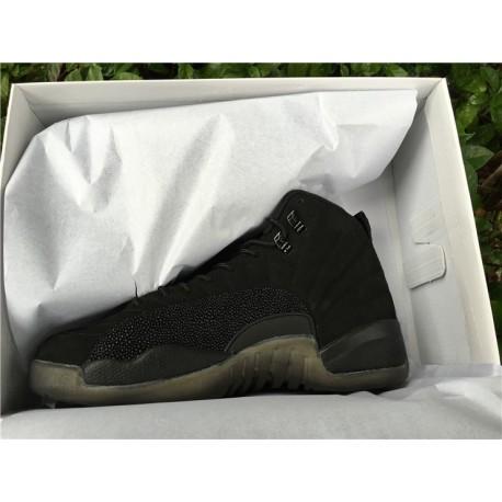promo code a28f5 9f927 Jordan Retro 5 Low - Boys' Toddler - Basketball - Shoes - White/Fire  Red/Black-sku:34340101