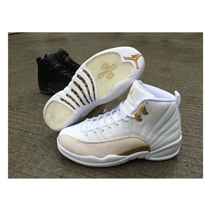 Air Jordan 12 Taxi For Sale Air Jordan 12 Retro For Sale Air