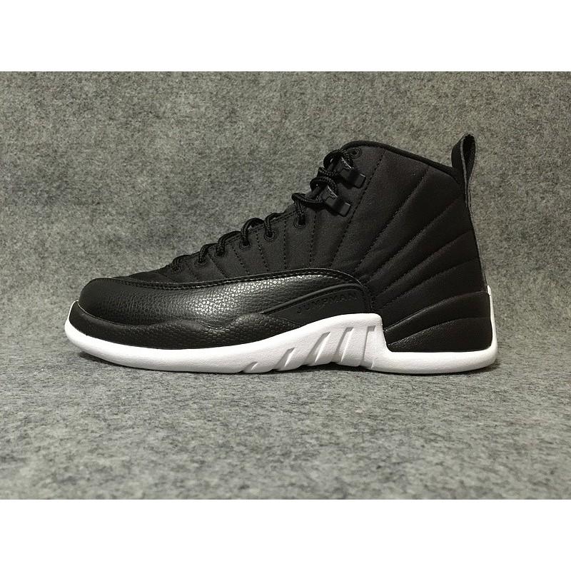 e09cb091da8b ... Jordan Jumpman Team II - Girls  Grade School - Basketball - Shoes - Dark  Grey ...