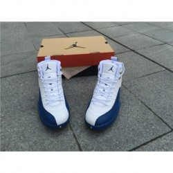 Air-Jordan-12-French-Blue-For-Sale-Nike-Air-Jordan-12-French-Blue-Air-Jordan-12-French-blue-male-ir-Jordan-12-French-Blue-13069