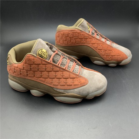 Jordan Retro 9 - Boys  Grade School - Basketball - Shoes - White Tour 793d127b7b6b