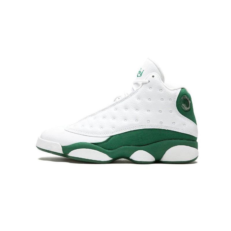 Air Jordan 13 Green,Air Jordan Retro 13