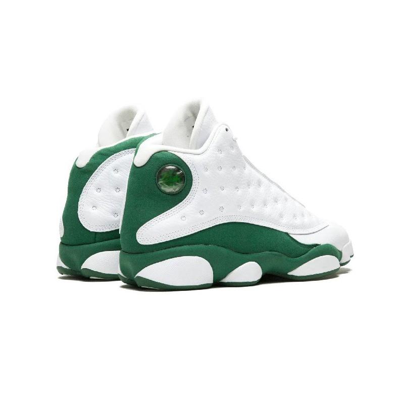buy online 5db0d 111e4 Air Jordan 13 Green,Air Jordan Retro 13 Green,Air Jordan 13 ...