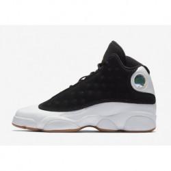 c86e0eb5e6e77f Girls Preschool Air Jordan Retro 13 Basketball Shoes
