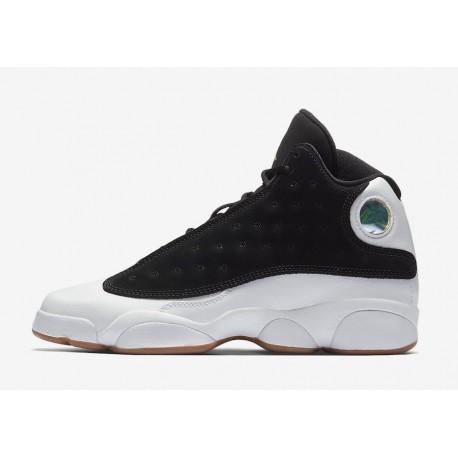 quality design 5376d 374ff Girls Preschool Air Jordan Retro 13 Basketball Shoes,Fake Air Jordan Retro  13,439358-021 Girls Air Jordan 13 GS