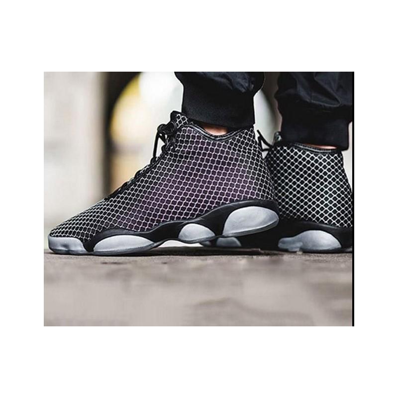 Cheap Air Jordan 13, Buy Nike Air Jordan 13 Cheap-Air-Jordan-13-Buy-Nike-Air-Jordan-13-Air-Jordan-13-HORIZON-AJ13-Flyknit-823581-010-003