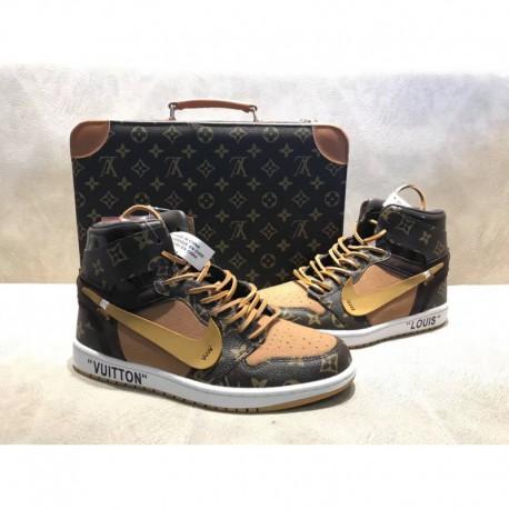Cheap,Air Jordan 1 AQ0858 158