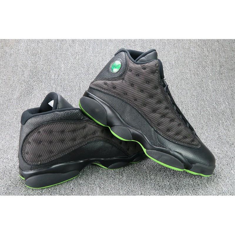 Jordan Flight  Men S Basketball Shoes