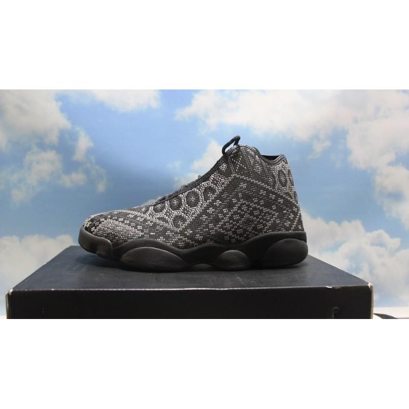 Psny-X-Air-Jordan-13-Nike-Original-Air-Jordan-13-XIII-Original-Air-Jordan-13-Flyknit-Original-Standard-Jordan-Horizon-PRM-PSNY