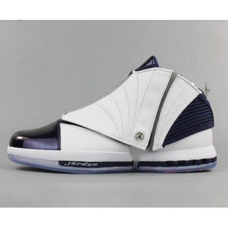 Nike Jordan Flight Flex Trainer 2 Men Training Shoes Midnight Navy Soar White