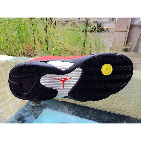 buy online 0a97f 39958 Air Jordan 14 Retro Ferrari Red,Air Jordan 14 Factory Level Jordan 14  Ferrari Air Jordan 14 Ferrari AJ14 Ferrari Full Red Suede