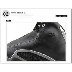 Air jordan 21 original basketball-shoes 313511-00