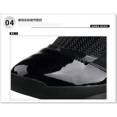 New Jordan Shoes For GirlsJordan Horizon