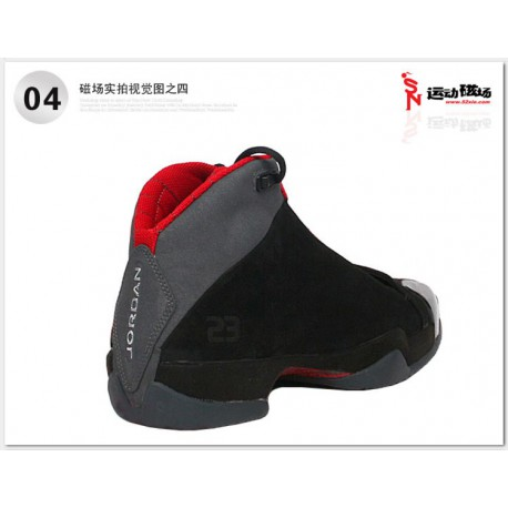 Air jordan 21 pe basketball-shoes rare bred 314303-06