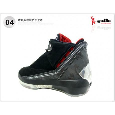 Nike Air Jordan 22,Air Jordan 22