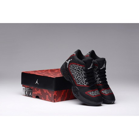 sports shoes eecd7 d4e8a Air Jordan 29 Bhm,Air Jordan 29 Burst Primary Colour 695515-023