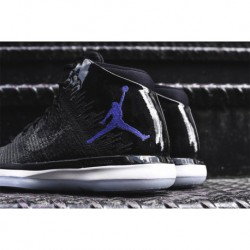 Deadstock / Air Jordan Slam Dunk Colorway Air Jordan XXXI Space Jam 845037-00