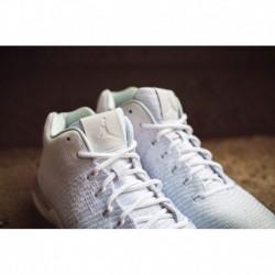 fede3ba62c4 Air Jordan 31 Low Pure Platinum,Air Jordan 31 Low Pure Money 897564 ...