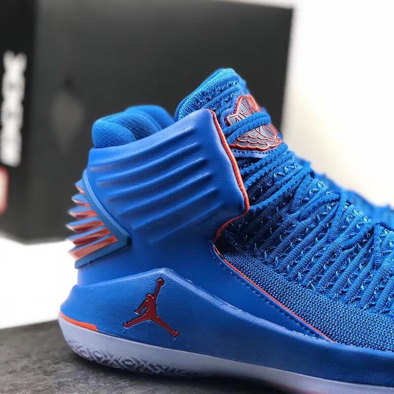 Nike Air Jordan 32 Low,Deadstock Air Jordan 32 WHY NOT Air