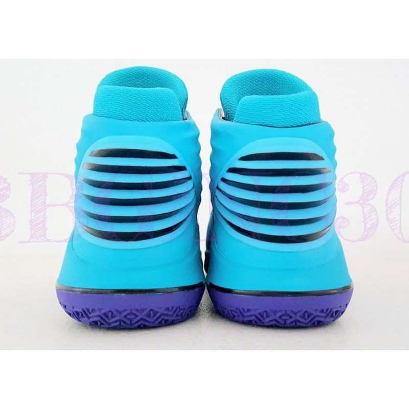 de0154a57ea2 ... black varsity red 5ba3a 5eb7d  get jordan jumpman team ii boys grade  school basketball shoes white f9c1c 6e687