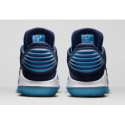 Aa1256-401 air jordan 32 low win like 8