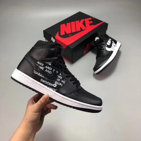 acquista per il meglio la più grande selezione colori armoniosi Air Jordan 1 Buy Online,Buy Nike Air Jordan 1,Air Jordan 1