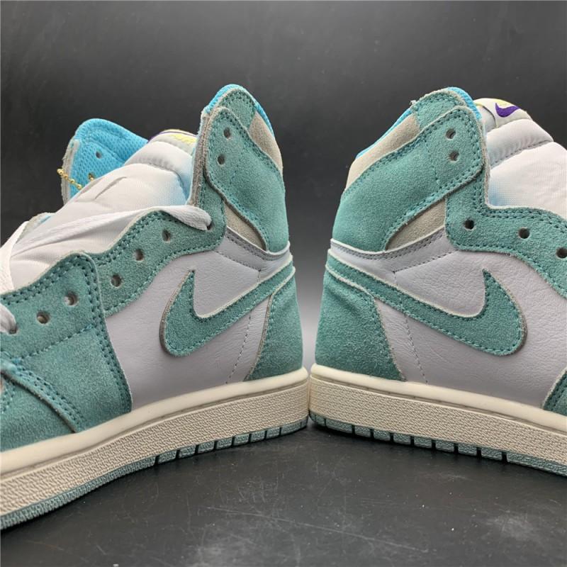 buy online a9df5 363c4 Jordan Super.Fly 3 - Boys' Grade School - Basketball - Shoes - White/Wolf  Grey/Retro/Reflective Silver-sku:43666109