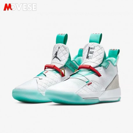 Air Jordan 1 Retro High 332550 800,Air
