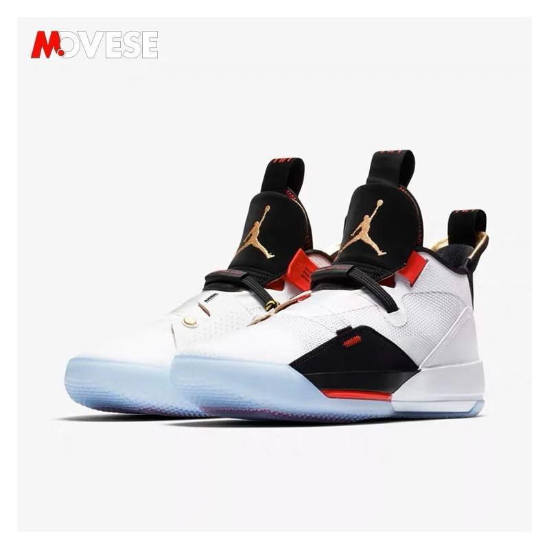 Air Jordan 1 Retro High 332550 163,Air