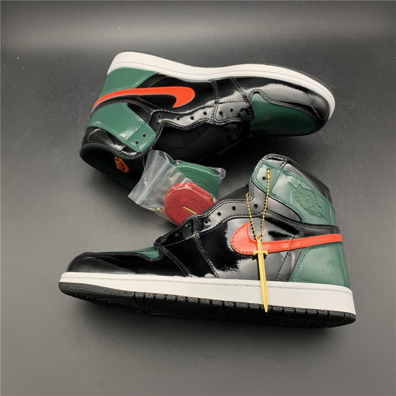 ... Jordan Breakout - Boys' Grade School - Basketball - Shoes - Black/Black/  ...
