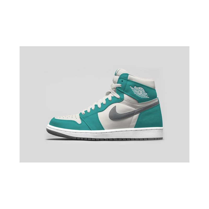 Air-Jordan-Retro-1-Preschool-Basketball-Shoe-Buy-Air-Jordan-1-Wings-555088-311