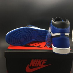 37199ac3671 Nike Air Jordan Original 1,Air Jordan 1 Original Colorways,716371 ...